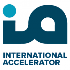 international_accelerator